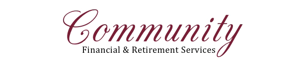 Community Financial & Retirement Services